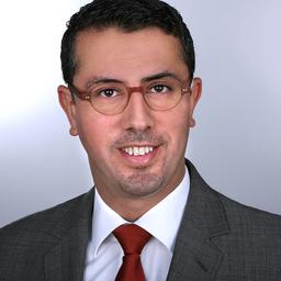 Dr. Fady Albashiti's profile picture
