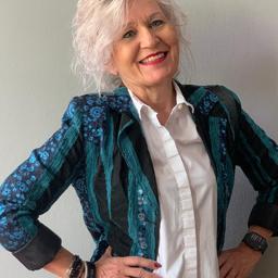 Ingrid Denz-Boulon's profile picture
