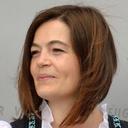 Daniela Günther