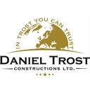 Daniel Trost - London