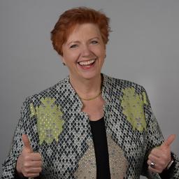 Sabine Nimo - NIMO Consulting - Duisburg