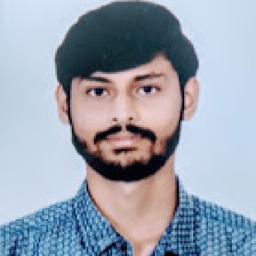 Mayank Kalbande - CompuCom - Pune