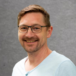 Helmut Paesler - eCentics GmbH - Stadtbergen