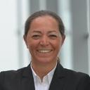Christina Arndt