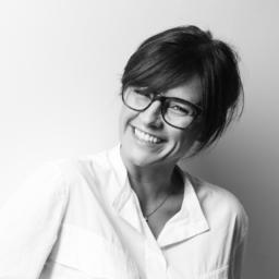 Natalie Nothstein - NANDINI® gemeinnützige GMBH - Köln