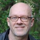Stefan J. Schulze - Berlin