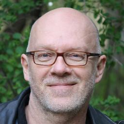 Stefan J. Schulze - rentmyoldie - Berlin