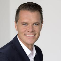 Martin Holzner