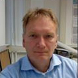 Bernd Brinkmann's profile picture