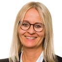 Monika Müller - Arbon