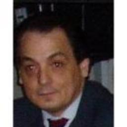 Prof. Alejandro Margallo Juárez - Profesor de Seguridad Privada - Valencia