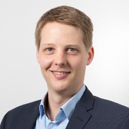 Thomas Burkhardt - Imperia Gesellschaft für angewandte Fahrzeugentwicklung mbH - Aachen