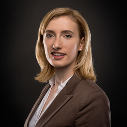 Michèle Engel