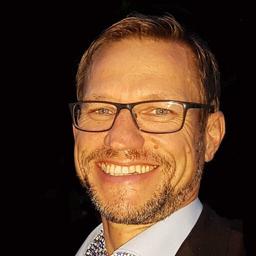 Lorenz Alexander's profile picture