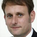 Philipp Fink - Berlin