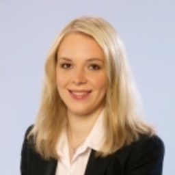 Dr. Claudia Cordes's profile picture