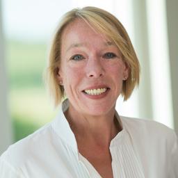 Frauke Boller's profile picture