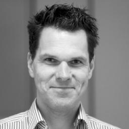 Karsten Finck - tesa SE - Ein Beiersdorf Unternehmen - Norderstedt
