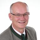 Joachim Lackner - Leoben