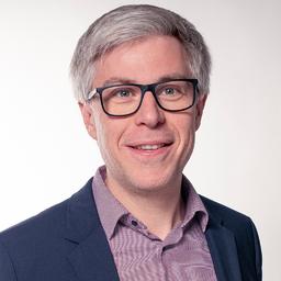 Dr. Steffen Ehrmann - Schwäbisch Media - Ravensburg