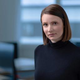 Lara Koller's profile picture