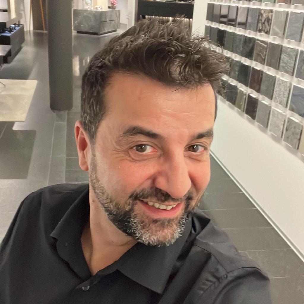 Giuseppe maienza innenarchitekt raumtastisch xing for Suche innenarchitekt