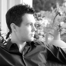 Manuel Becker - der-Webdesigner UG (haftungsbeschränkt) - Königswinter