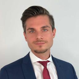 Michael Göymen - UnitedCrowd - Köln