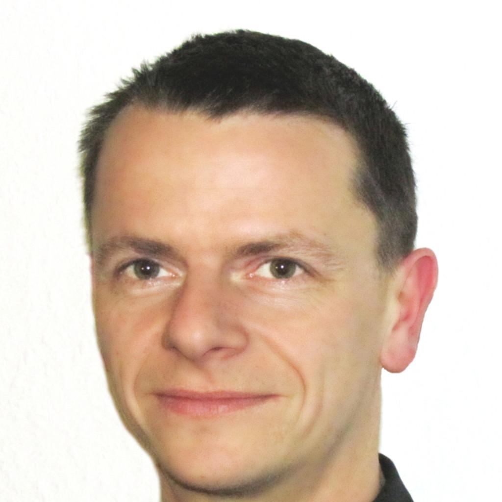 <b>Matthias Graul</b> - Geschäftsführer - Schachversand Euro Schach Dresden GmbH ... - matthias-graul-foto.1024x1024