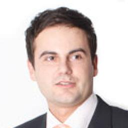 Andreas Pardo's profile picture