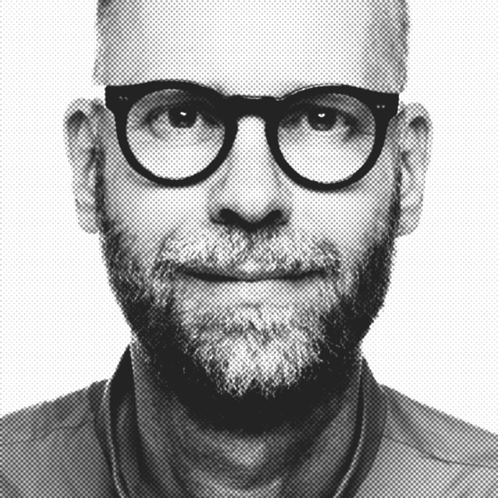 Dr. Uve Samuels's profile picture