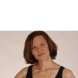 Sanne Jerxsen - PRODOC Consulting GmbH - Weilburg