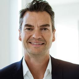 Dennis Bartholomé's profile picture