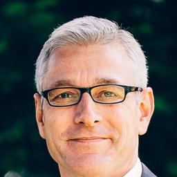 Dr Ingo Bors - BUZZ! Consulting GmbH - Bergisch Gladbach