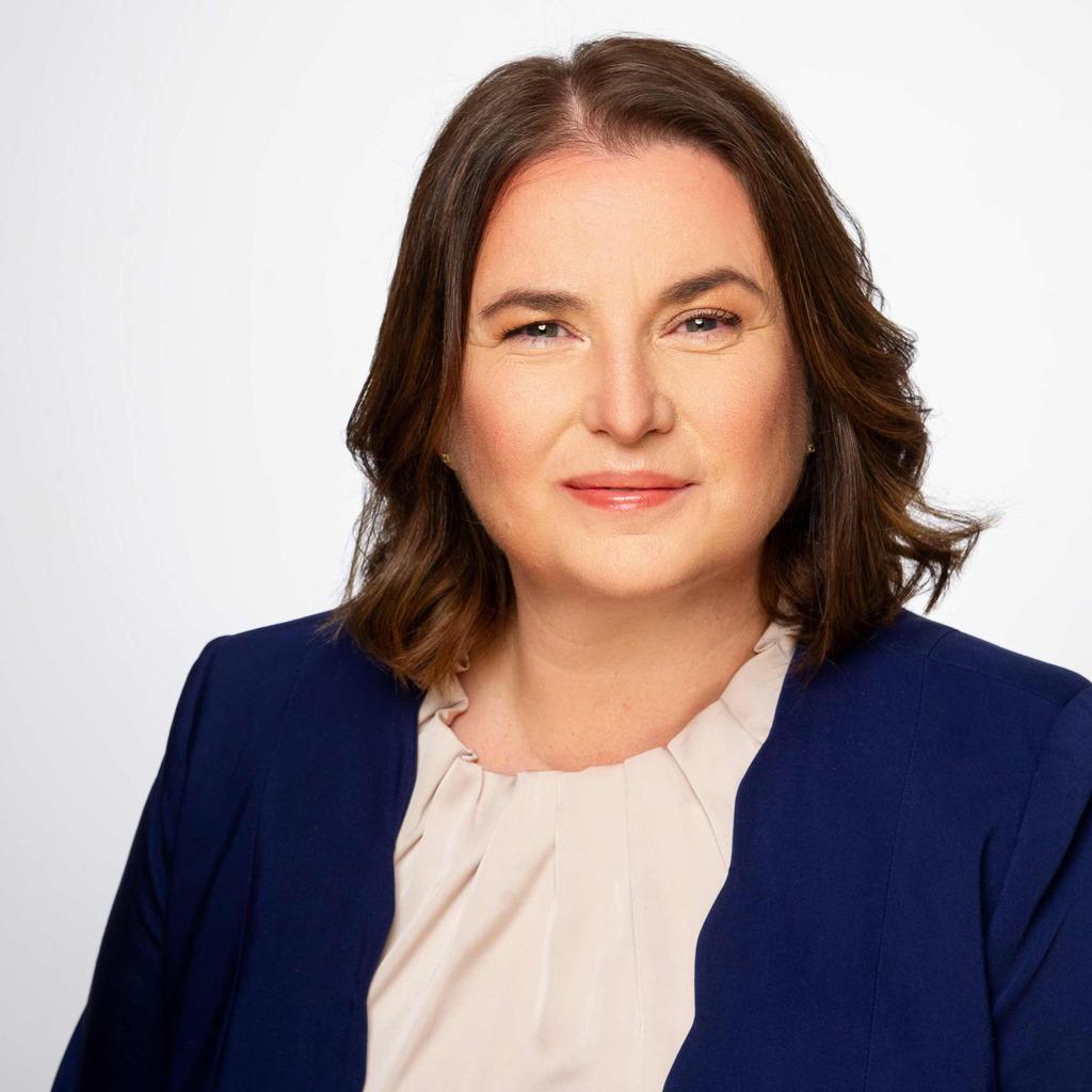 Nicole Royar's profile picture