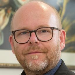 Christoph Adametz's profile picture