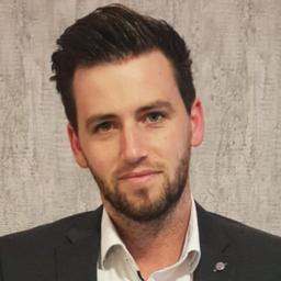 Mario Erb's profile picture