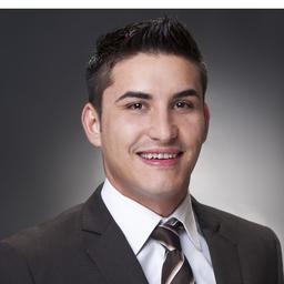 Aleksandar Bejin's profile picture