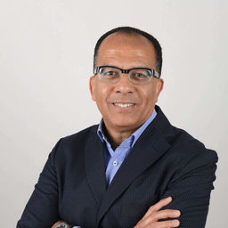 Adel Abbas's profile picture