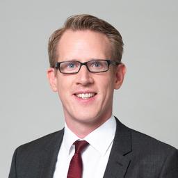 Thorsten Molls - LEUE & NILL GmbH + Co. KG - Dortmund