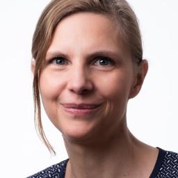Sandra Scholz