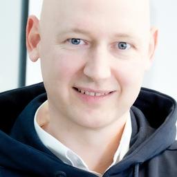 Steffen Matz - ECR European Consumer Rights GmbH - Gräfelfing