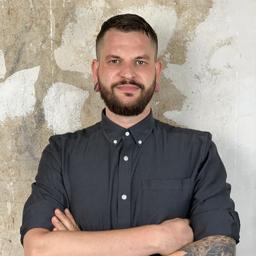 Architekt Alexander Christiani's profile picture