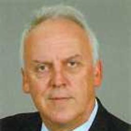 Werner Kaddik - awk Agentur für Factoring & Finanzierung - Osnabrück