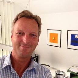 Andreas Tönjes - Kopp und Partner | Rechtsanwälte - Lingen