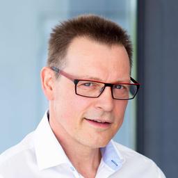 Jürgen Boheim's profile picture