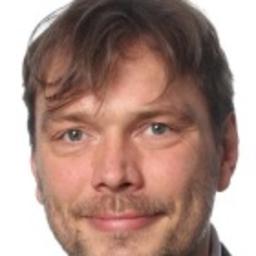 Thomas Arand's profile picture