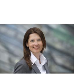 Birgit Hoffmann-Reiß