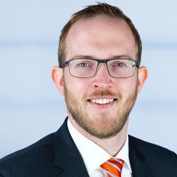 Patrick Dannemann's profile picture