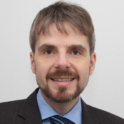Martin Dollinger's profile picture